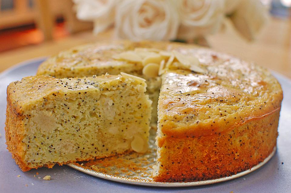 Marzipan Ananas Kuchen Rezepte Chefkoch De