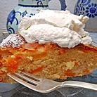 Schatztruhe Kuchen Rezepte Chefkoch De
