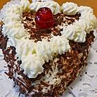 Mini Herz Kuchen Rezepte Chefkoch De
