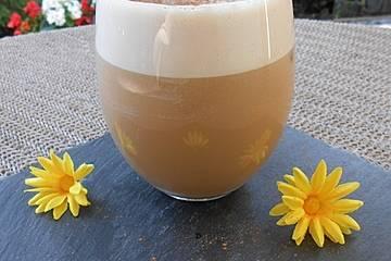 Bonanza-Kaffee