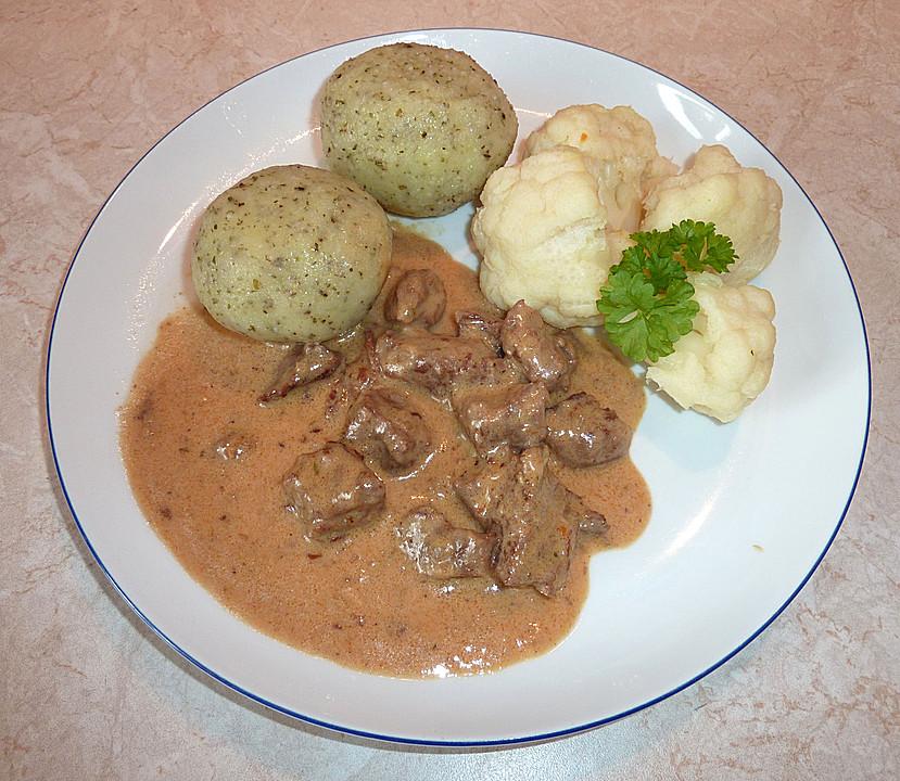 Deutsche Rezepte | Chefkoch
