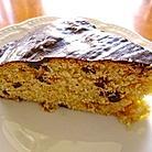 Veganer Kuchen Ohne Mehl Rezepte Chefkoch De