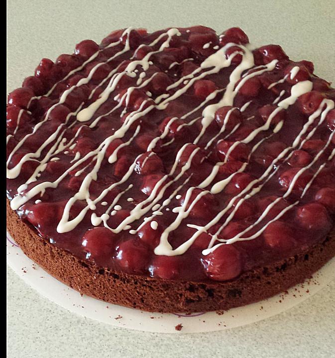 Kuchen Ohne Zucker Rezepte Chefkoch De