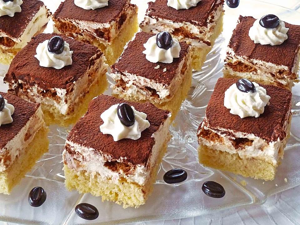 Kuchen Blech Rezepte Chefkoch De