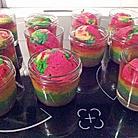 Blauer Kuchen Rezept Rezepte Chefkoch De