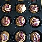 Kuchen Mit Marmeladenfullung Rezepte Chefkoch De