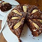 Birne Schoko Walnuss Kuchen Rezepte Chefkoch De