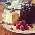 Kuchen Tasse Mikrowelle Rezepte Chefkoch De