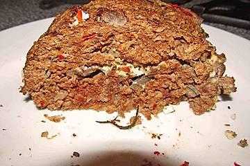 hackbraten rezept chefkoch