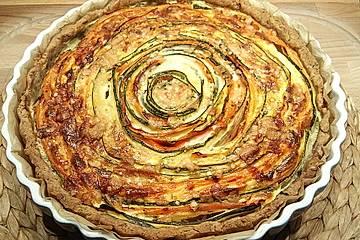 Quiche rezept chefkoch