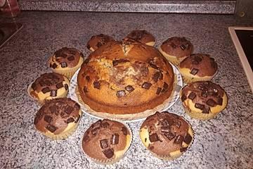 Elfriede - Kuchen