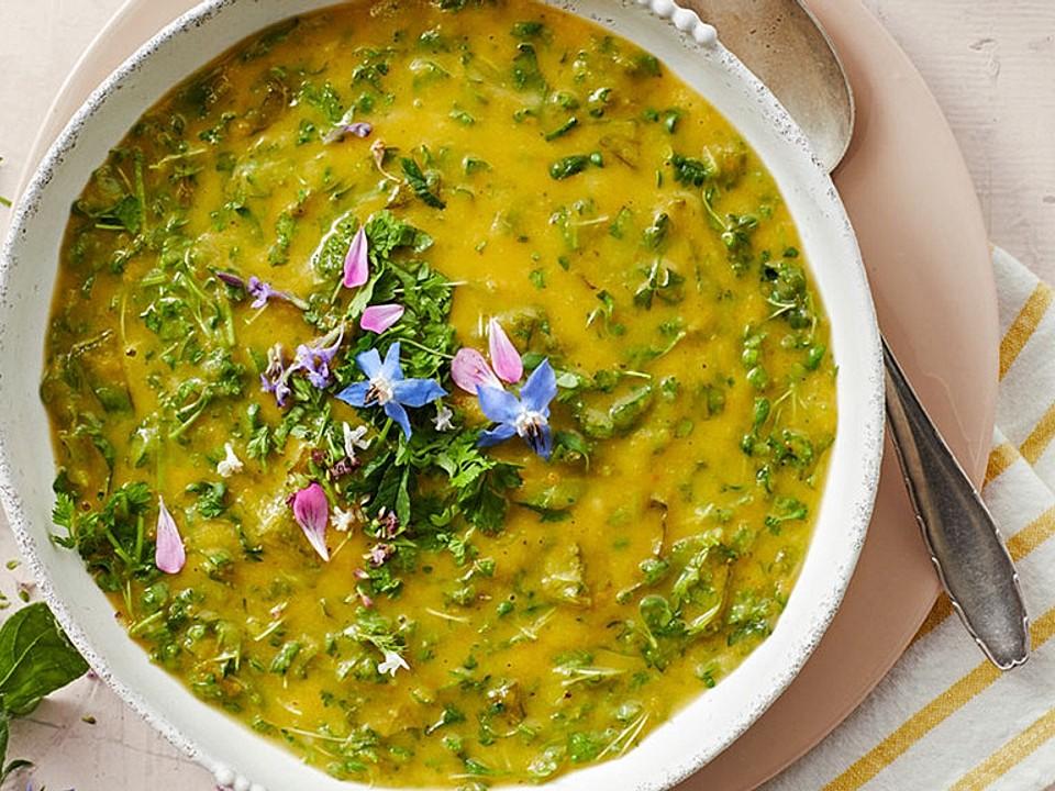Neun-Kr-uter-Suppe-oder-auch-Gr-ndonnerstagsuppe