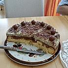 Mohn Marzipan Kuchen Rezepte Chefkoch De