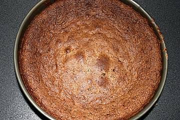 Saftiger Mohnkuchen à la Stefan & David