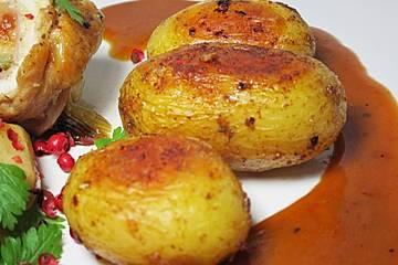 24-Stunden-Kartoffeln