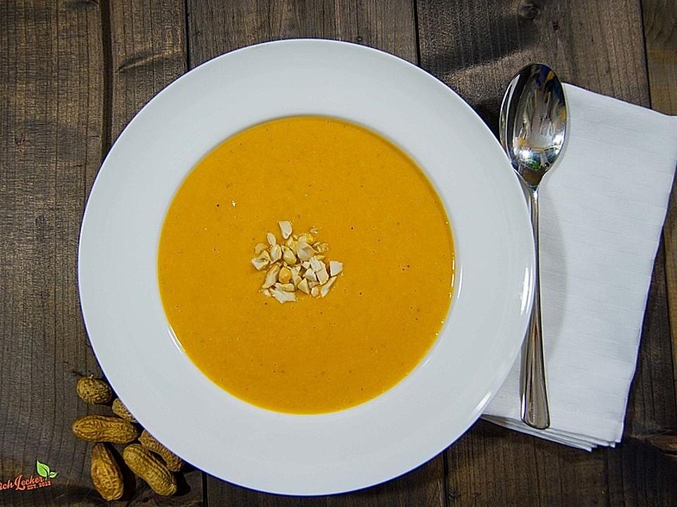 s-kartoffel-erdnuss-suppe