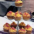 Einfacher Kuchen Mit Buttercreme Rezepte Chefkoch De