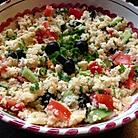 Jamie Oliver Couscous Salat Rezepte Chefkochde