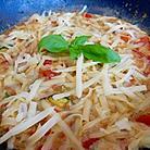Leichte Schnelle Gerichte Rezepte | Chefkoch