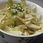 Salat Simpel Rezepte Chefkochde