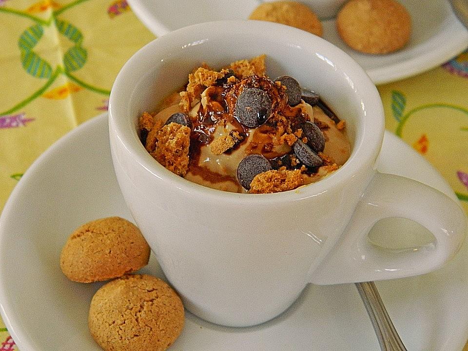 kaffeecreme von pumuckl alias heike chefkoch