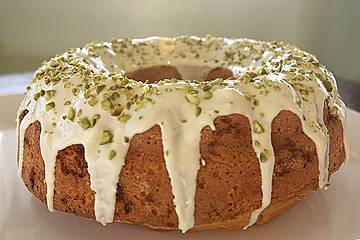 Chefkoch-Kuchen