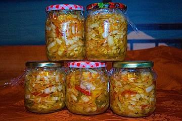 Tatuncas Kimchi