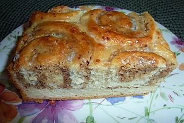 Omas kuchen rezepte mit bild
