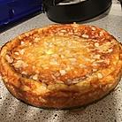 Kuchen Ohne Zucker Ohne Mehl Rezepte Chefkoch De