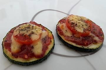 Zucchini-Pizza-Happen