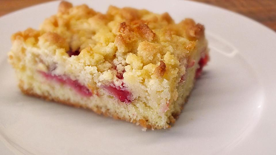 Ratz Fatz Kuchen Rezepte Chefkoch De