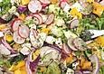 Bauernsalat-mit-Feta