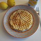 Zitronen Buttermilch Kuchen Rezepte Chefkoch De