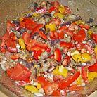 Kaltes Essen Rezepte Chefkochde