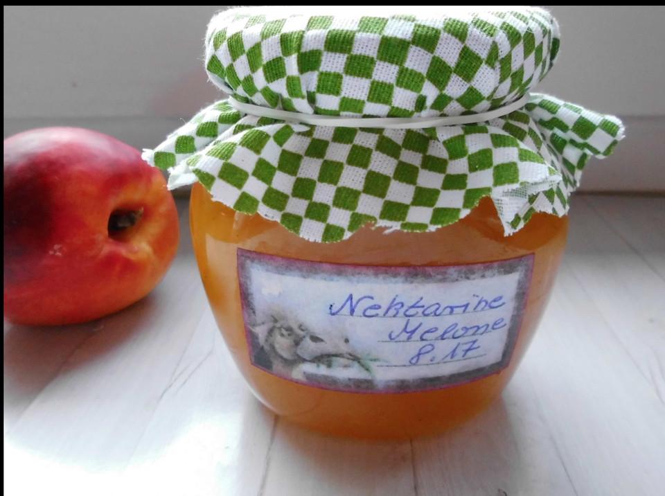 Finesse Vanille Aroma Rezepte Chefkoch De