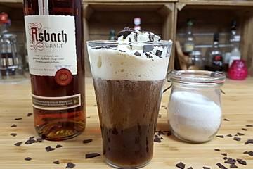 Rüdesheimer Kaffee