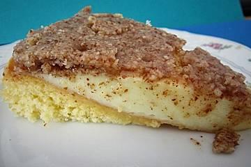 Glatteiskuchen