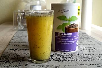 Chia-Vitamin-Bombe
