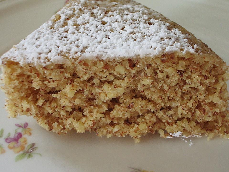3 Minuten Mikrowellen Kuchen Rezepte Chefkoch De
