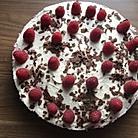 Xylit Kuchen Rezepte Chefkoch De