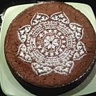 Schneller Kuchen Wenig Zutaten Rezepte Chefkoch
