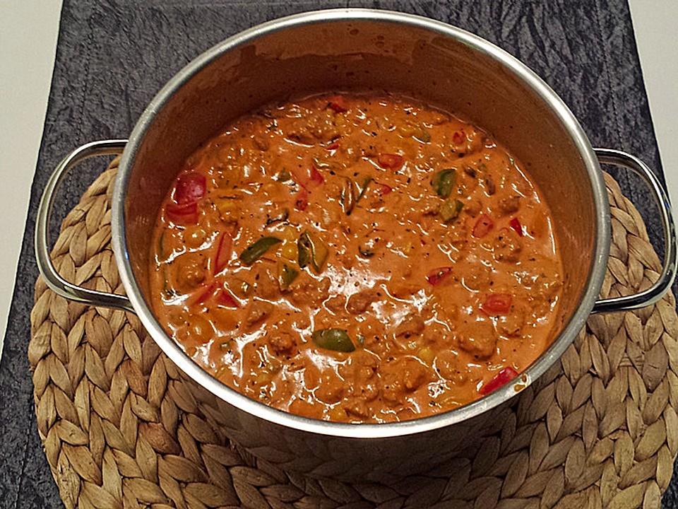Layer Roasting In 2020 Easy Chicken Dinner Recipes Vegetarian