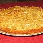 Flacher Kuchen Rezepte Chefkoch De