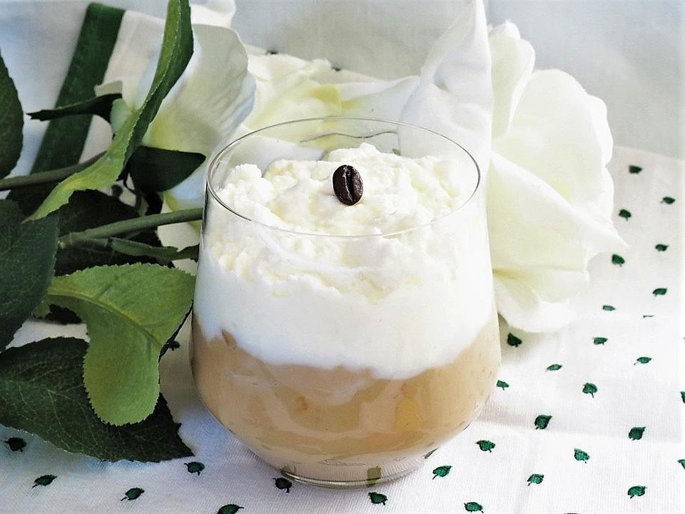 kaffeecreme von clarei chefkoch