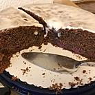 Schneller Schoko Nuss Kuchen Rezepte Chefkoch De