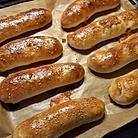 Schnelle Snacks Fur Unterwegs Rezepte Chefkoch De