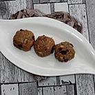 Weihnachtsplätzchen Eigelbverwertung.Plätzchen Eigelbverwertung Rezepte Chefkoch
