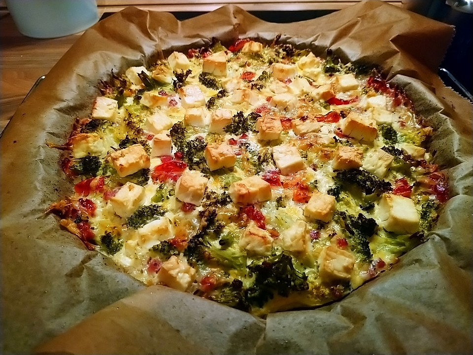 low carb brokkoli quiche von sarah175 chefkoch