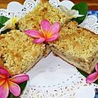 Mandel Kuchen Mit Olivenol Rezepte Chefkoch De
