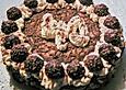 Gib-mir-die-Kugel-Torte